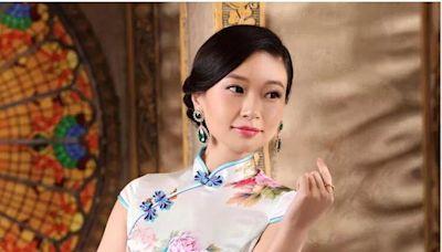 舊上海第一屆「花國總理」王蓮瑛蒙難記