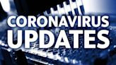 Coronavirus updates: California prepares for phased reopening; rising senior death toll