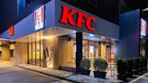美肯德基「無雞可賣」 全球供應斷鏈醞釀糧食荒