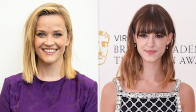 Reese Witherspoon's Where the Crawdads Sing Adaptation Starring Daisy Edgar-Jones Set for June 2022 Release