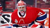 Price yet to resume skating, continuing rehab with Canadiens