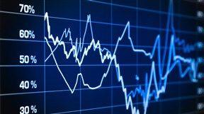 萬里印刷(08385)股價大幅波動16.355%,現價港幣$0.22