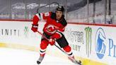 New Jersey Devils 2021-22 NHL Season Preview