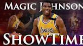 東鳥(Larry Bird)西魔(Magic Johnson),十年王朝:一夕之間蛻變的湖人 - NBA - 籃球 | 運動視界 Sports Vision