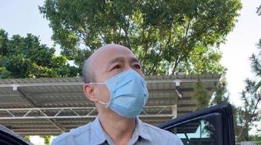 「韓先生」來送貨 百台助學筆電送中南部偏鄉育功院