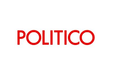 Former Politico Journalists to Launch Playbook Newsletter Competitor (Report)
