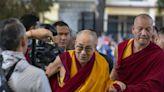 中國干預達賴喇嘛轉世將被制裁 西藏駐美代表特助籲他國跟進美國立法