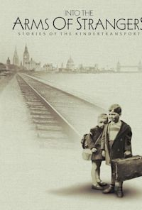 Into the Arms of Strangers: Stories of the Kindertransport (2000, PG)