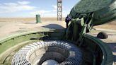 國戰會論壇》美媒製造假新聞:飛彈發射井