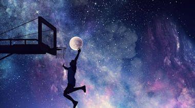 【物理好好玩 S1EP05】有夢最美,真的嗎?——睡眠與夢對人的意義