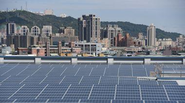 廢棄太陽能板將何去何從?環保署已完備回收與清理機制--上報
