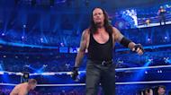 The It List: WWE Survivor Series 2020 returns, celebrate 25 years of GoldenEye, and the best in pop culture the week of Nov. 16