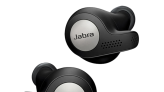 Looking for a Mother's Day gift? These popular earbuds are on sale, but only for today