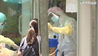 台灣染疫死亡率高 醫籲:擴大檢驗量