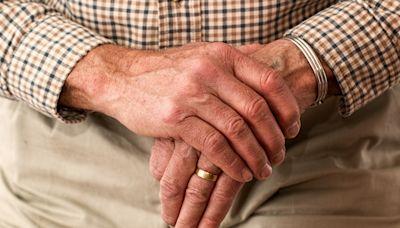 退休規劃超前佈署 保單、理財缺一不可