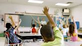An unexpected reason to support charter schools