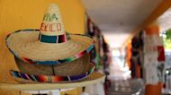 'It makes a mockery out of Mexican culture:' The true meaning behind Cinco de Mayo