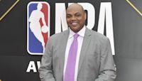 NBA great Charles Barkley donates $1M to Miles College - Breitbart