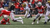 What Ohio State players had to say about Michigan football at Big Ten media days