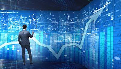 技術分析愈艱深難懂,愈能賺到錢嗎?孫慶龍:投資愈簡單愈好,用一招「月KD」穩穩賺 - Smart自學網|財經好讀 - 股票 - 達人開講(台股,股市,孫慶龍,投資家日報)