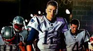 Jim Rome Slams Tom Brady: 'Be A Leader, Not a Dope'