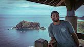 老外看台灣/夏威夷攝影師讚台灣避風港 曝在台攝影最大挑戰竟是?