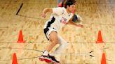 Feeling the draft: Gonzaga's Corey Kispert, Jalen Suggs ready to hit the NBA stage