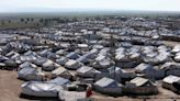 UN says 12 murdered at al-Hol camp in Syria since start of year