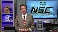 Ireland Contracting Nightly Sports Call: October 14, 2021 (Pt. 2)