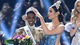 Miss Universe 2019: The Winner Is...