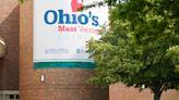 Ohio announces 1st $1 million Vax-a-Million lottery winner