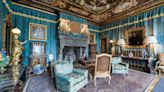 America's most beautiful historic homes you can visit