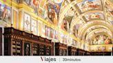 Las 10 bibliotecas más antiguas de España que reavivarán tu placer por la lectura
