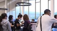 清大公布房價指數 六都台南漲幅最大