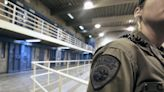 Lopez: Maybe we should ask prison inmates who scammed state benefits agency to take it over