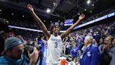 2020 NBA draft grades: Sixers land among draft night's biggest winners
