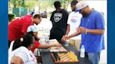 Juneteenth to be a paid holiday in 2022 for City of Jacksonville employees