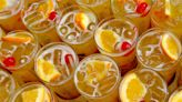 What Is a Black-Eyed Susan? Say Hello to Your New Favorite Fruity Cocktail for Summer