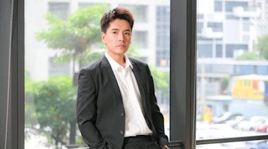 王傳一鼓勵醫生爸打AZ 防疫期間「狂拍戲」兩月未回家│TVBS新聞網