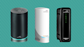 Sluggish WiFi? Upgrade your router with an Arris surfboard — on sale at Amazon, today only