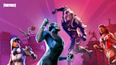 Epic Games hit with class action suit over Fortnite security breach