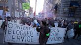 New York Attorney General declares top ISPs committed net neutrality fraud | ZDNet