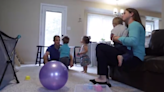 Problem Solvers help parents of triplets fight confusing medical bills