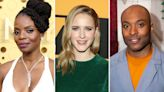 Rachel Brosnahan's Amazon Film 'I'm Your Woman' Adds Six to Cast, Sets Creative Team (EXCLUSIVE)