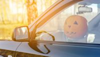 LGBTQ-Inclusive Adoption Agency to Host Halloween Road Rally Oct. 24
