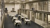 New 45-acre Lancaster County Prison could look completely different