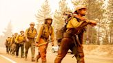 Act II in Calif.'s fire season is upon us. What will it bring?