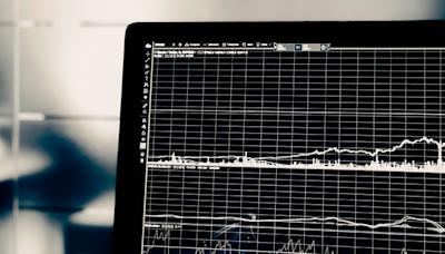 日盛盤前|美股四大指數漲 臉書大跌收斂科技股漲勢 - 工商時報
