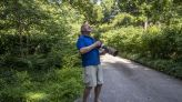 Bird man of Glennwood: How his photos united a community during COVID