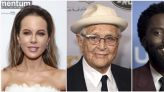 Celebrity birthdays for the week of July 26-Aug. 1